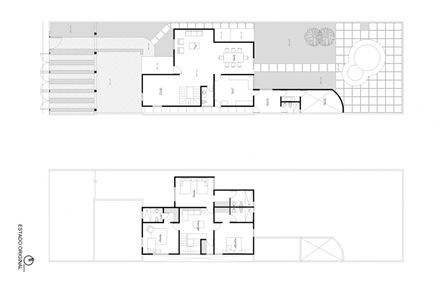 plano-casa-plantas-estado-original