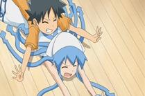 [FFF] Shinryaku!! Ika Musume OVA - 01 [DVD][480p-AAC][71A0BE68].mkv_snapshot_22.18_[2012.08.21_14.26.35]