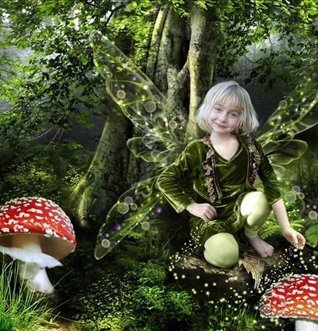 franey шторм, imagensdecoupage.blogspot.com /