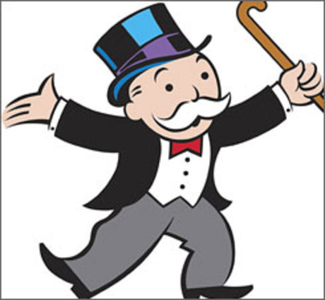 monopoly_man.jpeg