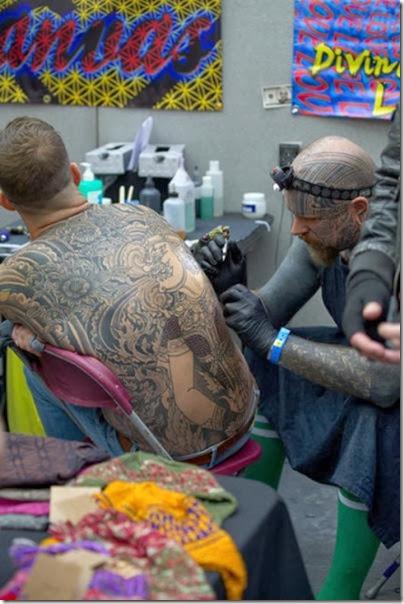 london-tattoo-festival-4