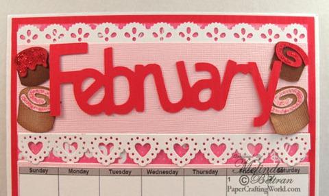 february calendar top-500
