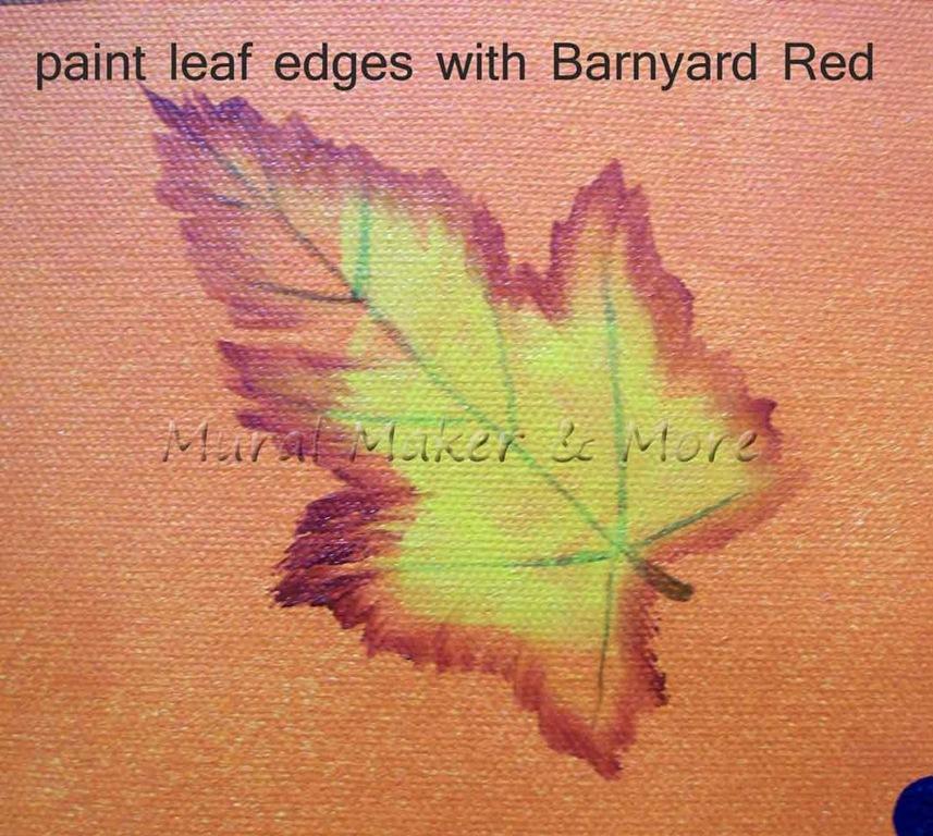 [Fall-Leaf-Serving-Tray-9%255B3%255D.jpg]