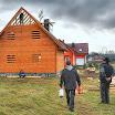 dom drewniany DSC_3039.jpg