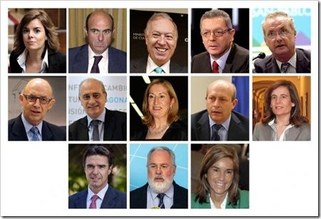 ministrosPP