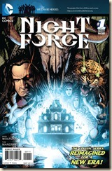 DC-NightForce-01