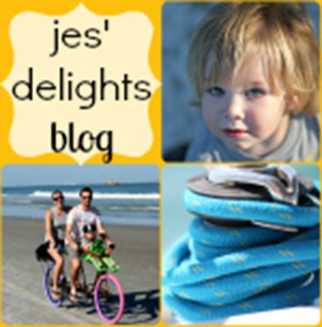 jesdelights150x150button