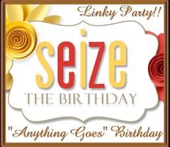seize birthday
