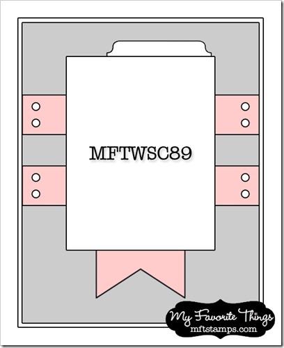 MFTWSC89