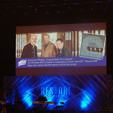 WBFJ Welcomes Phillips, Craig & Dean-WinstonSalemFirst - 11-13-14