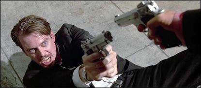 Reservoir Dogs - 6