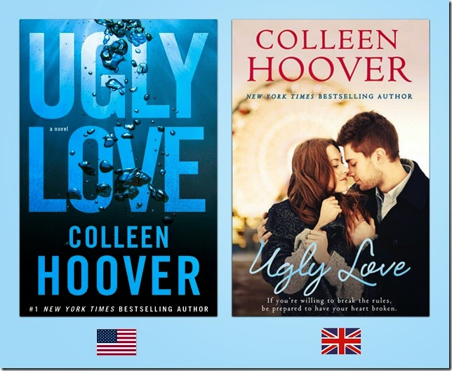 ugly love cover wars