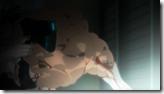 Psycho-Pass 2 - 04.mkv_snapshot_17.21_[2014.10.30_21.52.38]