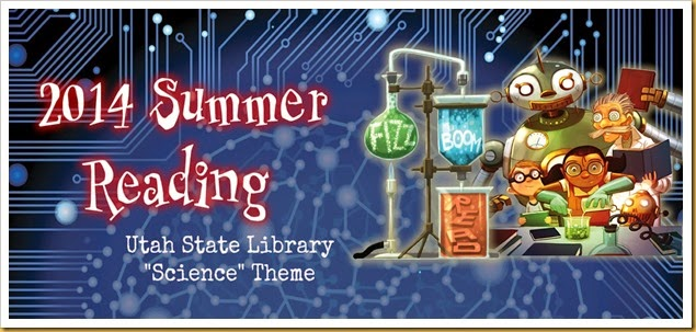 USL-2014-Summer-Reading
