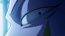 [HorribleSubs] Hunter X Hunter - 42 [720p].mkv_snapshot_15.00_[2012.08.04_22.35.36]