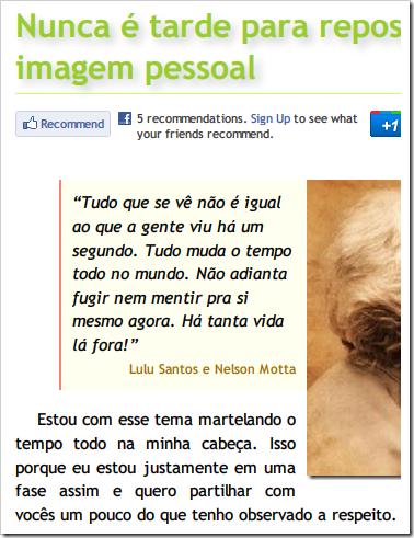 Firefox com GDI++