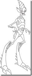 ben_10_omniverse_desenhos_colorir_pintar_imprimir-08