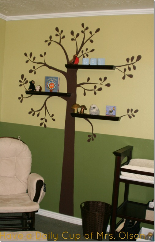 IMG_7445 tree 2