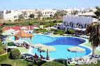 Фото 3 Karma Estates ex. Uni Sharm