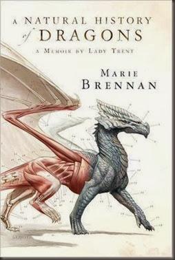BrennanM-NaturalHistoryOfDragonsUS