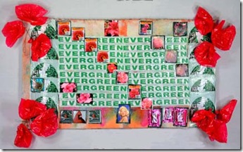 evergreenevergreen72