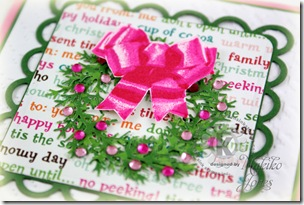 Build_A_Garland_2-2_edited