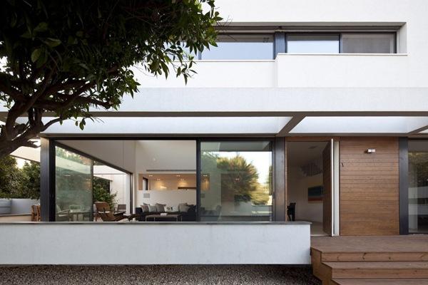 arquitectura-fachada-moderna-Casa-G
