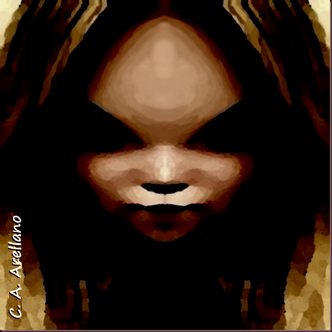 Fantasma_por_Carlos_Alberto_Arellano_II