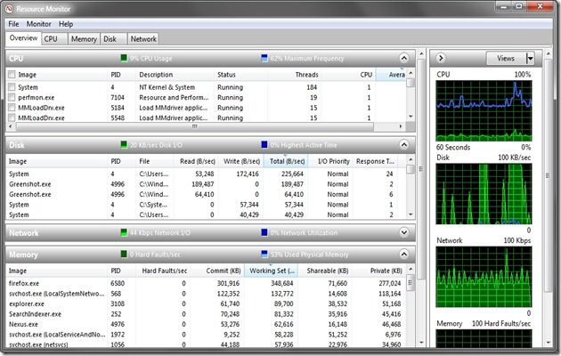Resource Monitor_2012-04-15_13-20-32