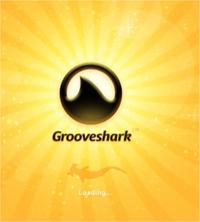 Grooveshark para HTML5 analizado a fondo