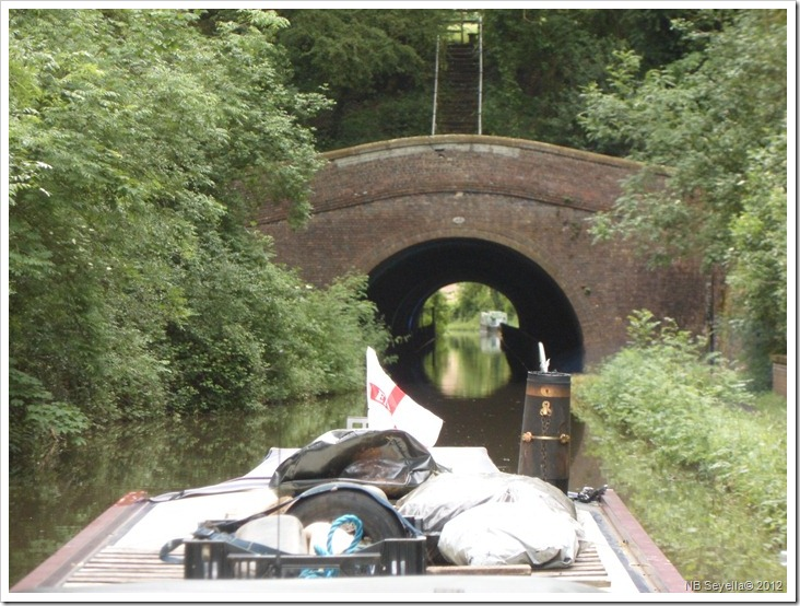 SAM_0780 Newbold Tunnel