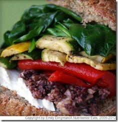 loaded_veggie_sandwich