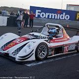Winter Endurance Kampioenschap - Nieuwjaarsrace 2012 018.jpg