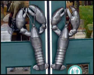 02b - L.L. Bean - Home store handles
