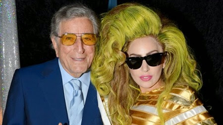 Tony_Bennett_and_Lady_Gaga_-_Cheek_to_Cheek 3