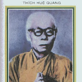 HT.HueQuang.JPG