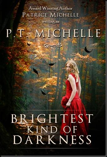 PTMichelle_BrightestKindofDarkness_400px