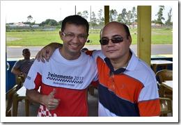 Final III Campeonato Kart (29)