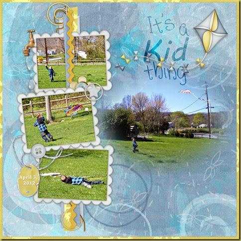 040312 Kite Flying copy