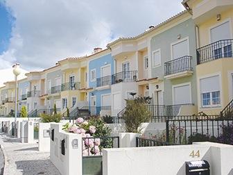 Consejos para pintar las fachadas de la casa