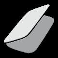 App Flip Cover Control APK for Kindle