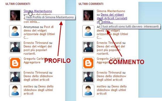 widget-commenti-recenti-avatar