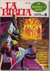 P00016 - La Biblia Ilustrada a Tod