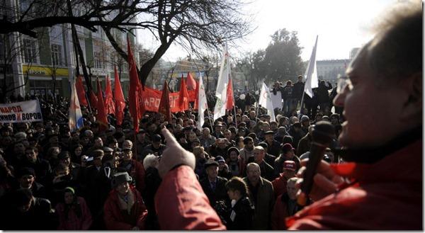 111210protestorussia_f_011