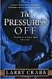 [the-pressures-off2.jpg]