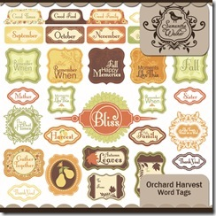 SW-Orchard-Harvest-word-tags