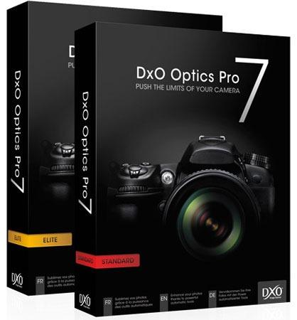 DxO-Optics-Pro-Elite-7.0
