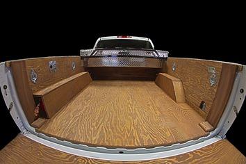 Tidy Truck Prod Pic