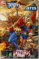 P00020 - 08j - Teen Titans  howtoarsenio.blogspot.com v3 #48