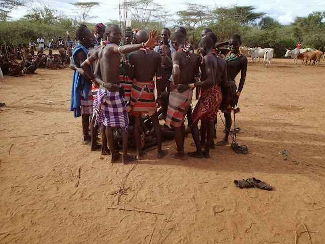 OMO Valley 072.JPG